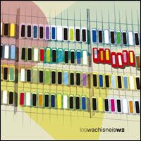 wachisneis-w2
