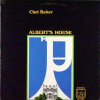 Chet Baker, ¿y el peor disco de jazz de la historia?