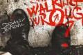 Dusan Jevtovic: Am I Walking Wrong? (Moonjune Records, 2013)