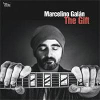 Marcelino Galan The Gift
