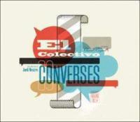 el colectivo converses