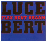 Flex Bent Braam LuceBert