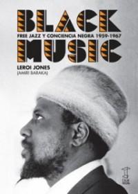 Amiri-Baraka-Black-Music-214x300
