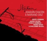Joaquín-Chacón-Mariano-Díaz_Skytrain-300x263