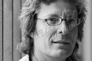 Guillermo McGill © Sergio Cabanillas, 2008