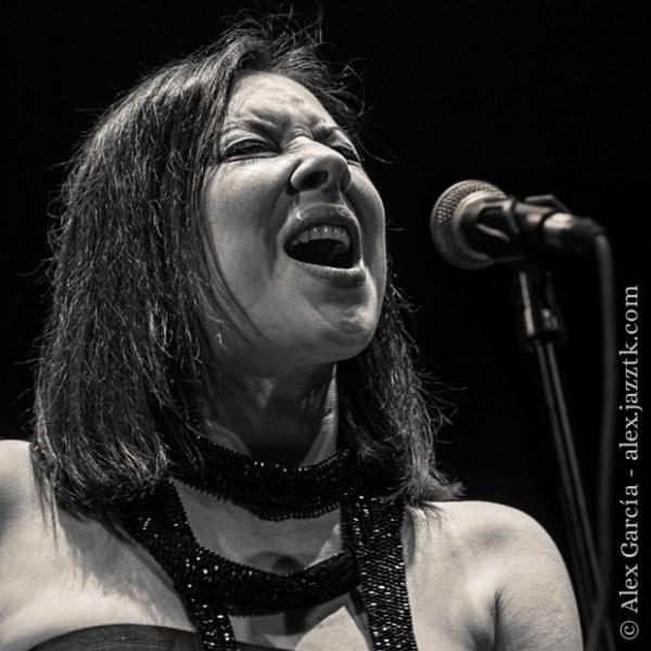 Eva Cortes