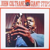 John Coltrane (I). La Odisea de la Música Afroamericana (253) [Podcast de Jazz]