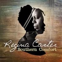 Regina-Carter_Southern-Comfort