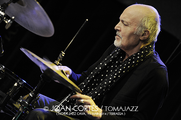 05_RST (©Joan Cortès)_15mar14_Nova Jazz Cava_33FJazzTerrassa