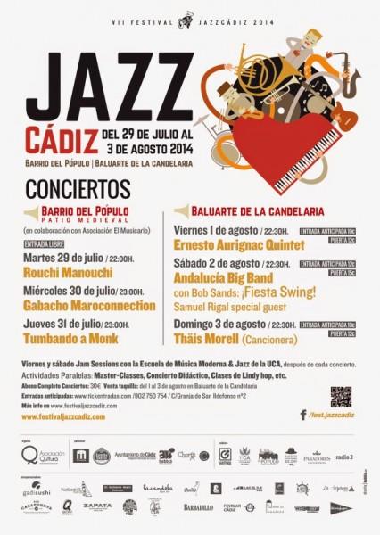 AAFF_cartel_jazz_014_web