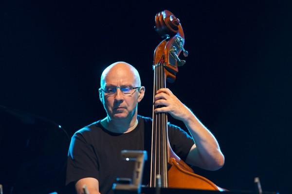Michel Camilo Trio