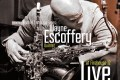 Wayne Escoffery Quintet: Live at Firehouse 12 (Sunnyside Records, 2014)