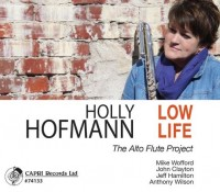 holly-hofmann-low-life1