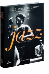 jazz-body-and-soul
