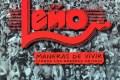 """Who The Fuck: """"Maneras de vivir"""" (Leño) [0306, 06/09/2014]"""
