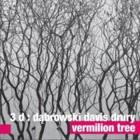 3D Dabrowski davis drury_vermillion tree_fortune_2014