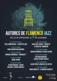 Autores-flamenco-jazz_OFF-de-La-Latina-2014-212x300