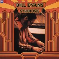 Bill Evans_Symbiosis_MPS_1974