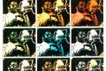 Clark Terry – Wham/Live at Jazzhouse Hamburg (MPS. 1976 -orig-, 2014 -reed.digital)
