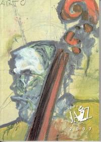 Avui Jazz 2007