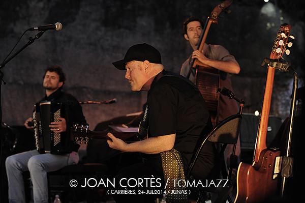 F05_ULF WAKENIUS (©Joan Cortès)_24jul14_Jazz à Junas