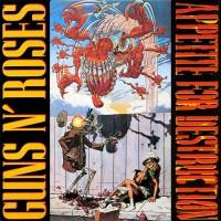 Guns_N_Roses-Appetite_For_Destruction_original