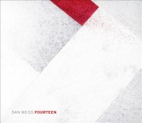 dan weiss fourteen
