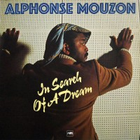 15520_Mouzon In Search