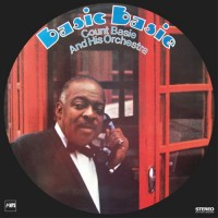 Count Basie and his Orchestra_Basic Basie_MPS_1969