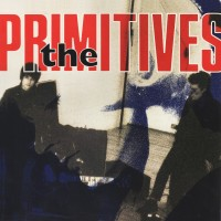 The Primitives_Lovely_RCA_1988