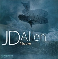 J.D.Allen_Bloon_Savant_2014