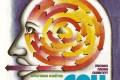 Michael Naura Quartett: Call (MPS. 1971 -orig-, 2014 -reed.digital)