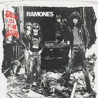 Ramones_-_Sheena_Is_a_Punk_Rocker_cover