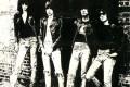 "WTF?: ""Rockaway Beach"" (The Ramones, 1977) [372, 17/12/2014]"