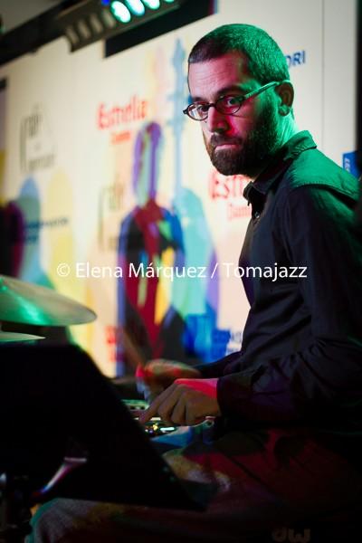 141129_Noche-Discordian-Festival-Jazz-BCN-Mut-Trio-Filthy-Habits-Ensemble-Bar-Conservatori-Liceu_0048