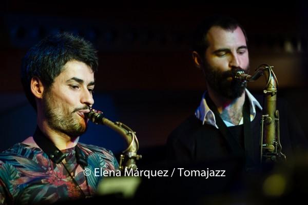 141129_Noche-Discordian-Festival-Jazz-BCN-Mut-Trio-Filthy-Habits-Ensemble-Bar-Conservatori-Liceu_0130
