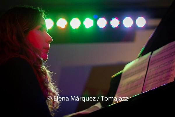 141129_Noche-Discordian-Festival-Jazz-BCN-Mut-Trio-Filthy-Habits-Ensemble-Bar-Conservatori-Liceu_0168