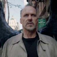 Birdman: la nueva película de Iñárritu, con la batería de Antonio Sánchez como BSO por Jesús Gonzalo