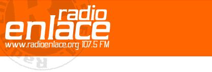 Radio Enlace logo