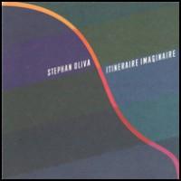 oliva-itineraire-imaginaire