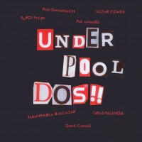 Underpool Dos Underpool Records 2014