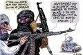 Notas de Humor by Kuto. Marzo 2015