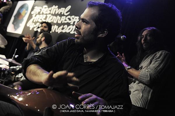 09_EAO (©Joan Cortès)_14mar15_NJC_34FJT