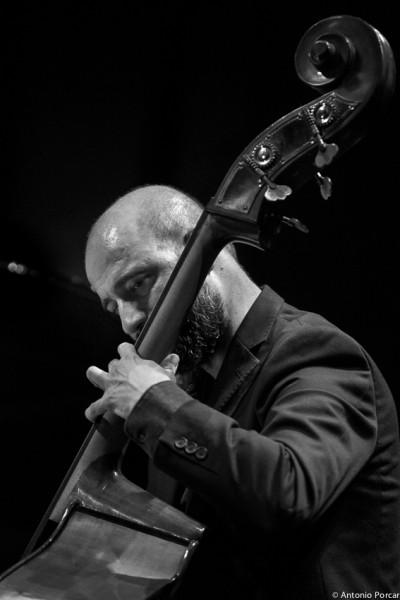 Jeb Patton Quartet_07