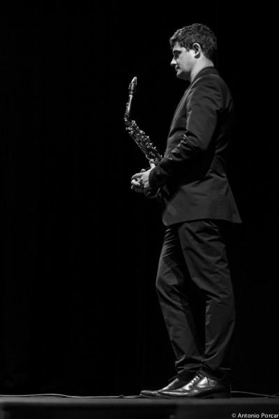 Jeb Patton Quartet_08