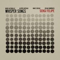 whisper songs