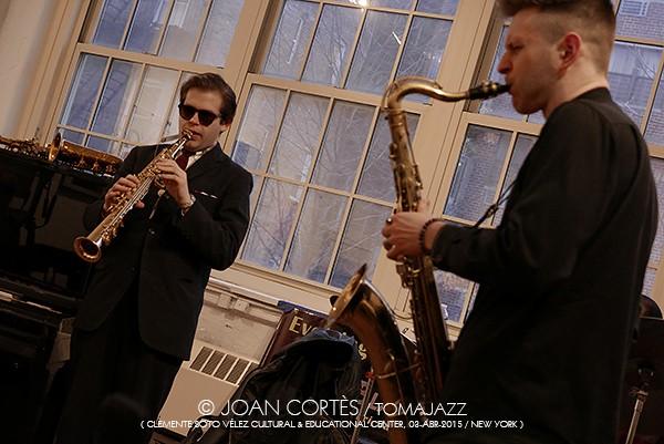 03_BWJ4t (©Joan Cortès)_03abr15_CSVC&EC_NYC