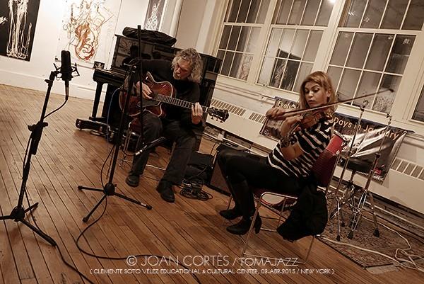 2_JM&YA (©Joan Cortès)_03abr15_CSVE&CC_NY