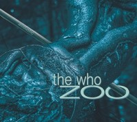 The Who Zoo Acoustic