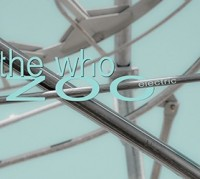 The Who Zoo Electric